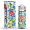 Keep It 100 Blue Slushie Lemonade 100 мл жидкость