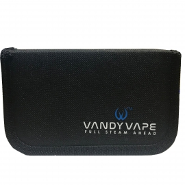 Набор инструментов Vandy Vape