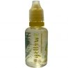 Cloud Parrot Yellow Salt Nicotine 30 мл