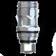 Испаритель EC-N 0,15 Ohm (Elelaf)