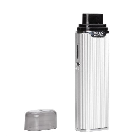 Набор Ego Aio Mansion 1300 mAh (Eleaf)