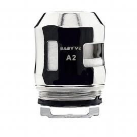Испаритель TFV8 Baby V2 A2 0.2 Ом (SMOK)