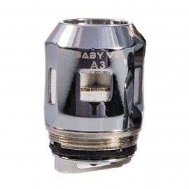 Испаритель TFV8 Baby V2 A3 0.15 Ом (SMOK)