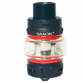 Бак TFV8 Baby V2 (Smoke)