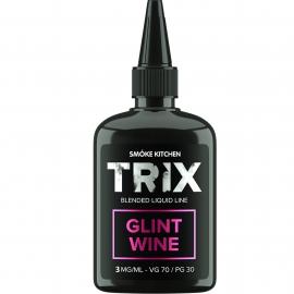 Trix - Glint Wine жидкость 100 мл.