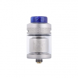 Serpent Elevate RTA (Wotofo)