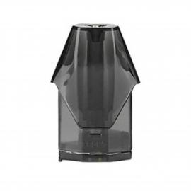 Сменный картридж для Kobra 1,8 мл (Hugo Vapor)