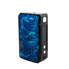 Мод Drag 2 mini (VooPoo)