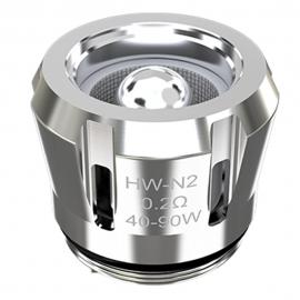 Испаритель HW N2 0.2 Ohm 40-90w (Eleaf)