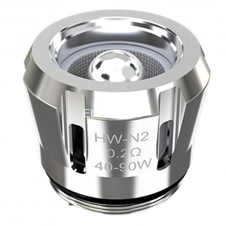 Испаритель HW-N2 0.2 Ohm (Eleaf)