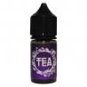 Tea Черная смородина - Мята Salt Nicotine 30 мл.