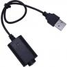 USB зарядное устр-во eGo (420мАч)