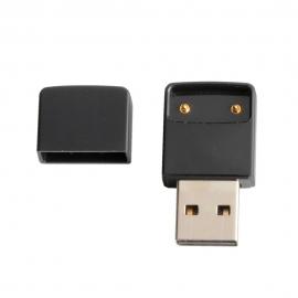 Зарядное устройство USB для набора Juul