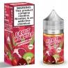 Fruit Monster Strawberry Kiwi Pomegranate 30 мл жидкость