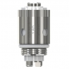 Испаритель GS Air-S 1.6 Ohm (Eleaf)