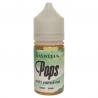 Maxwell's Pops 30 мл жидкость