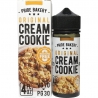 Cream Cookie - Original 120 мл