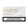 Стики Heets Gold