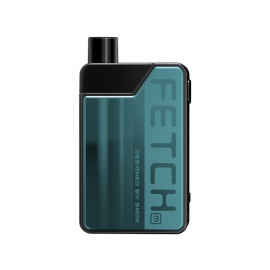 Набор Fetch mini (SMOK)
