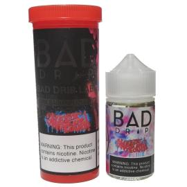 BAD DRIP Sweet Touth 60 мл