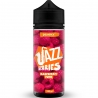 Jazz Berries - Raspberry Funk 120 мл