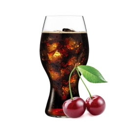 Ароматизатор TPA Cola Cherry