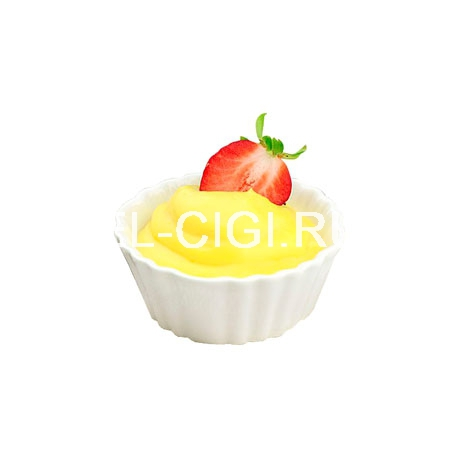 Ароматизатор TPA Bavarian Cream