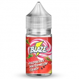 Blaze Salt - Raspberry Watermelon Сandy 30 мл