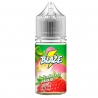 Blaze Salt - Strawberry Banana Gum 30 мл