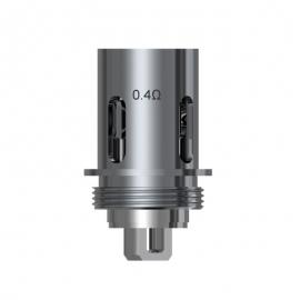 Испаритель Stick M17 Dual Coil 0.4ohm (SMOK)