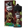 Line Up - Zombie 100 мл