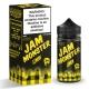 Jam Monster Lemon 100 мл жидкость