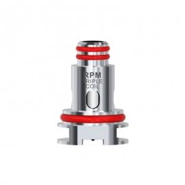 Испаритель RPM 0,6 Ohm (SMOK)