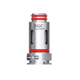 Испаритель RGC 0,17 Ohm (SMOK)