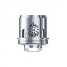 Испаритель TFV8 X-Baby-M2 (SMOK)