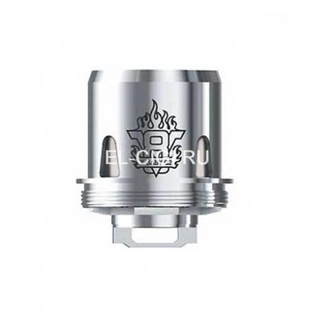 Испаритель TFV8 X-Baby-Q2 (SMOK)