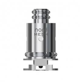Испаритель NORD 0,6 Ohm (SMOK)