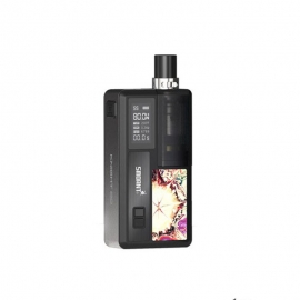 Набор Knight 80 (Smoant)