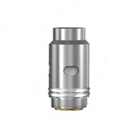 Испаритель K2 / Knight 80 / Pasito II Dual Mesh 0,4 Ohm