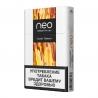 Стики NEO Nano - Classic Tobacco