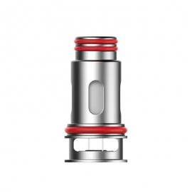 Испаритель RPM 160 0,15 Ohm (SMOK)