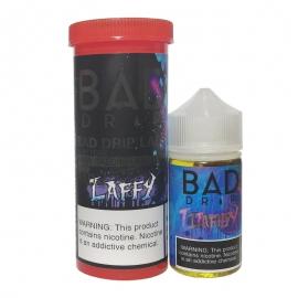BAD DRIP Laffy 60 мл