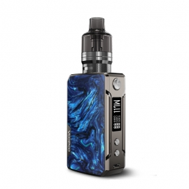 Набор Drag 2 Mini Platinum With Pnp Pod Tank (Voopoo)