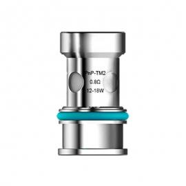 Испаритель PnP - TM2 0,8 Ом (Voopoo)