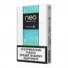 Стики NEO Nano -  Mint Click