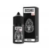 Boshki Salt - Original 30 мл
