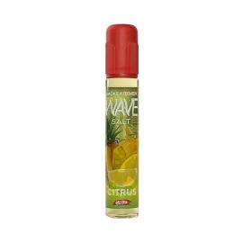 Wave Ultra Salt - Citrus 30 мл