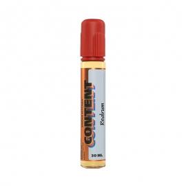 Content Ultra Salt - Redrum  жидкость 30 мл