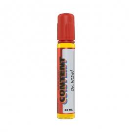 Content Ultra Salt - Dr.Wow! жидкость 30 мл