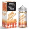 Jam Monster Apricot 100 мл жидкость